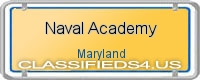 Naval Academy board
